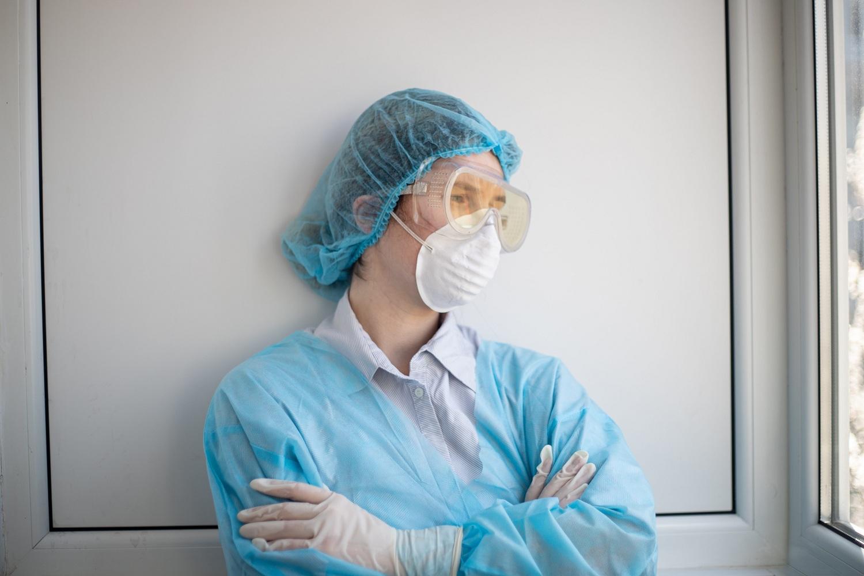 NPI Nurse